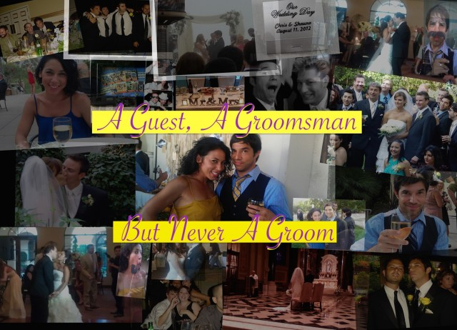 cropped-wedding-collage21.jpg