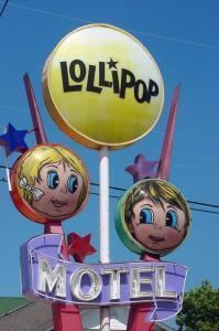 lolipop-motel