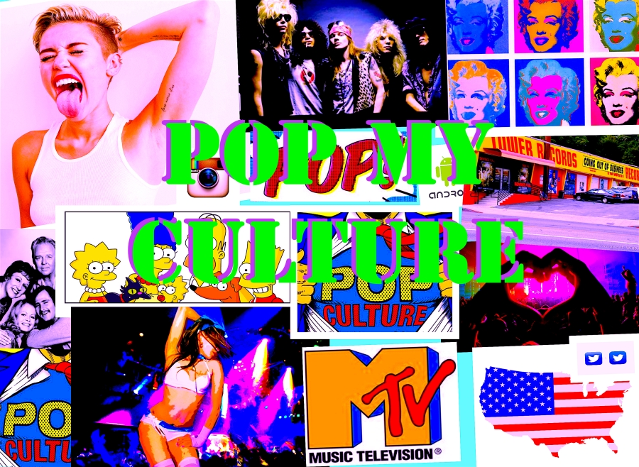 popmyculture