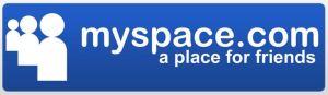 Logo-Myspace1