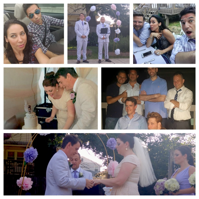 garydeswedding collage