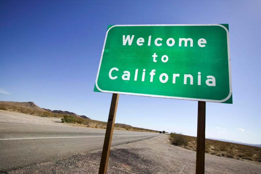 politifact-photos-california-welcome