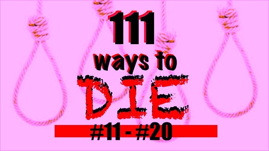 11-20