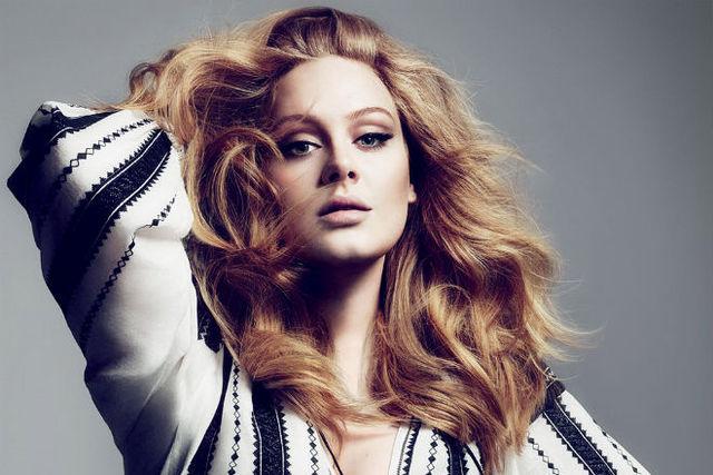 Adele(1)