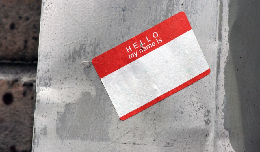 Change-your-name-1024x600